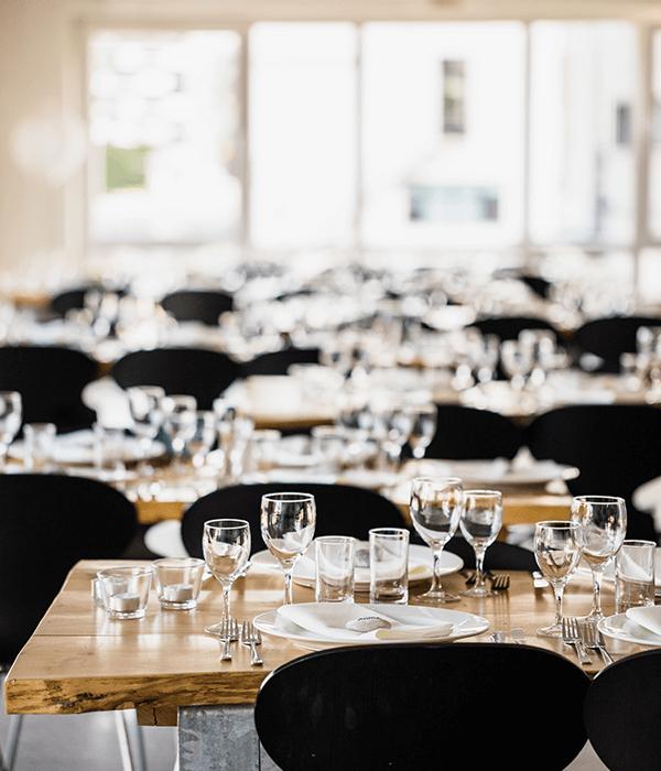 selsskabslokaler fest leje københavn herlev